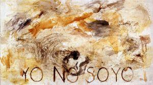 YO_NO_SOY_1991.jpg